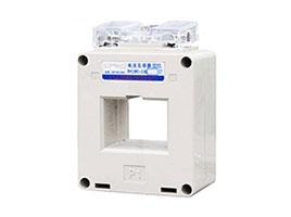 lmk-0.66电流互感器