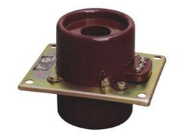 LMZ-10Q电流互感器