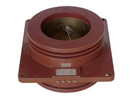 LMZJ1-10电流互感器
