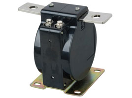 LQG-0.66A电流互感器