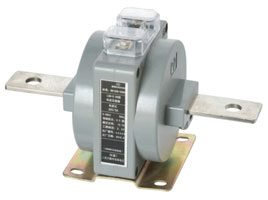 LQG-0.66B电流互感器