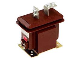 LZJC-10Q电流互感器