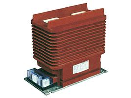 LZZB9-24/220B/2电流互感器