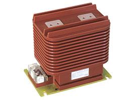 LZZB9-24/220B/4电流互感器