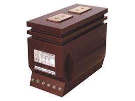 LZZBJ12-10B电流互感器