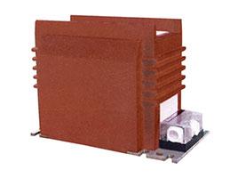 LZZBJ18-10/185H/2S电流互感器