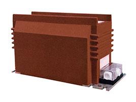LZZBJ18-10/185H/4S电流互感器