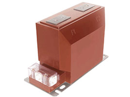 LZZBJ9-10A2G电流互感器