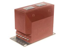 LZZBJ9-10C2电流互感器