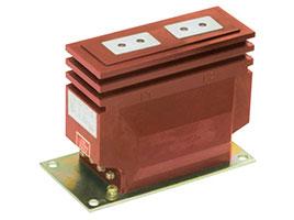 LZZB9-10Q电流互感器