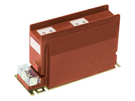 LZZBJ9-12/175B/4S电流互感器