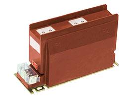 LZZBJ9-12电流互感器