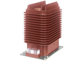 LZZBJ9-36/250W1G1电流互感器