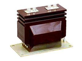 LZZJB6-10Q电流互感器