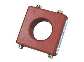 XD1-50限流电抗器